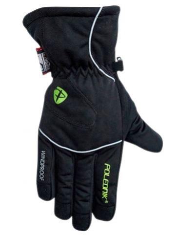 rukavice Polednik FROST zimní