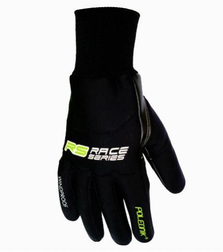 rukavice Polednik RSW zimní