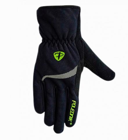 rukavice Polednik WSA zimní