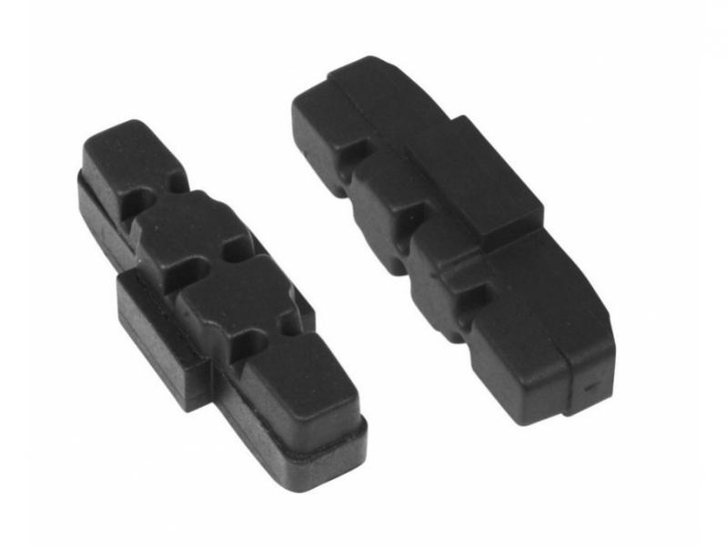 gumičky špalíků Promax - Magura pár
