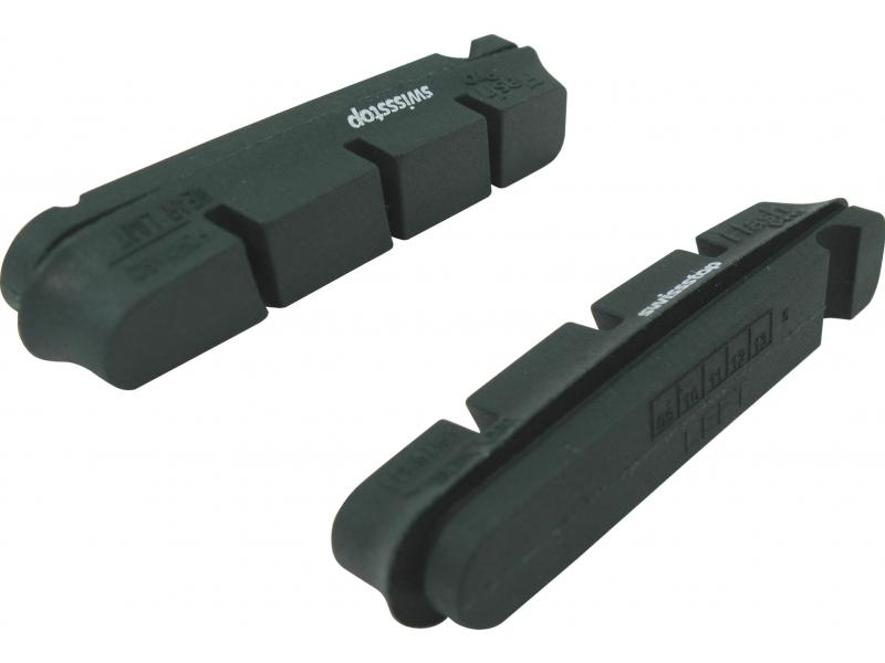špalíky-gumičky SunRace BPRX2 GPII silniční