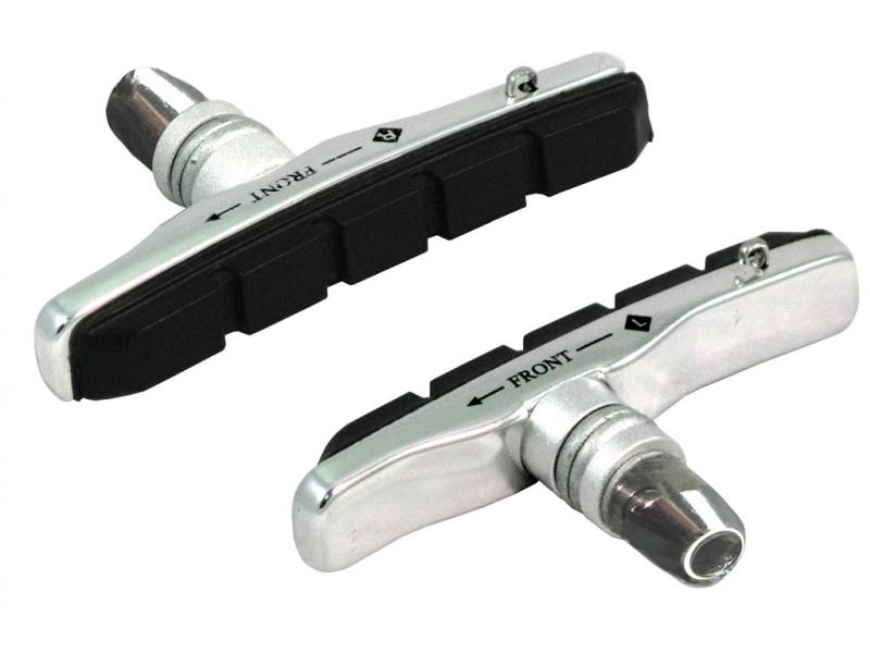 špalíky SunRace BSM60 70mm MTB cartridge