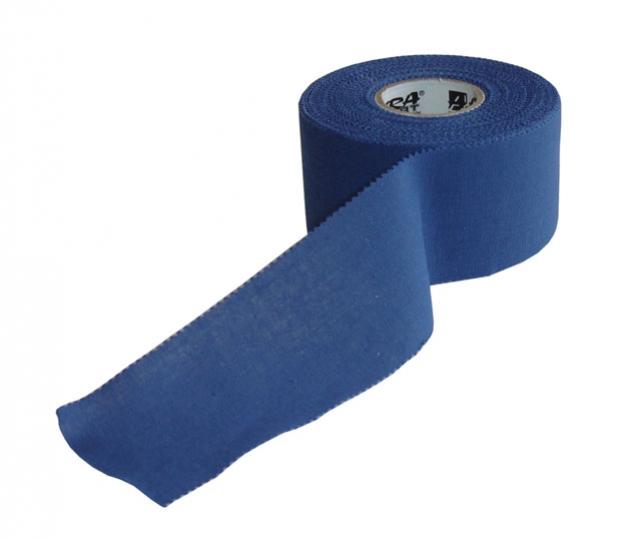 tape pevný 3.8x13.7m modrý