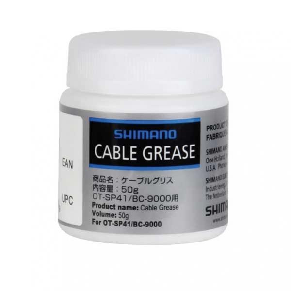 vazelína Shimano  Cable 50g