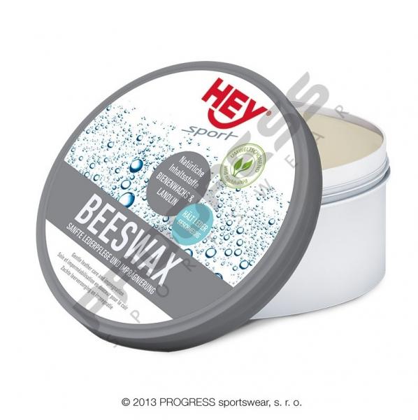včelí vosk Hey Beeswax 200ml
