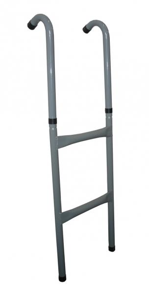 žebřík k trampolínám 65cm (183 a 244cm)