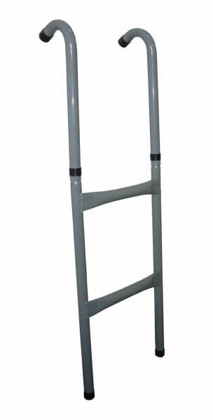 žebřík k trampolínám 90cm (183,244 a 305cm)
