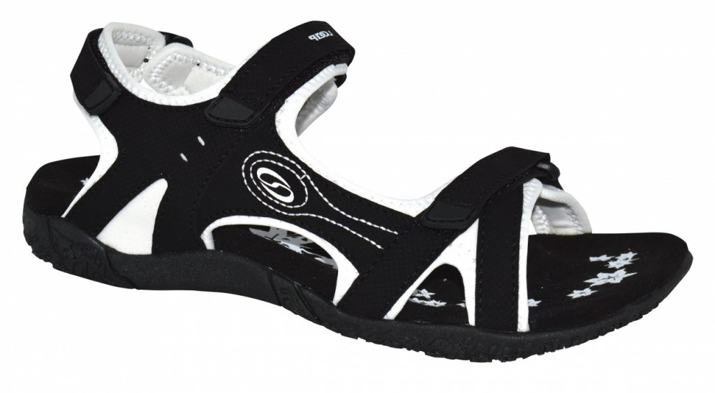boty dámské LOAP CAFFA sandály, 37
