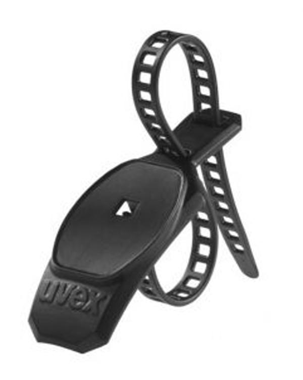 adaptér na kameru UVEX Quatro