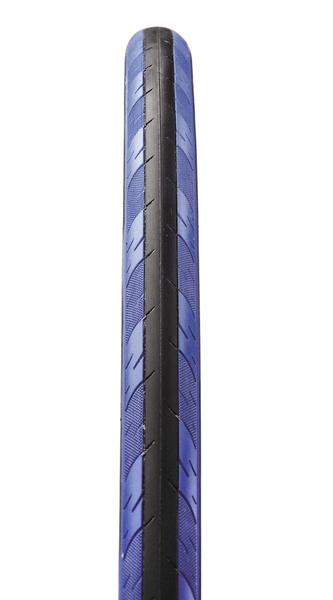 """plášť MAXXIS Detonator 28""""x0.90/23-622 modrý"""
