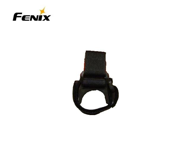 držák světla Fenix TF Lockblock