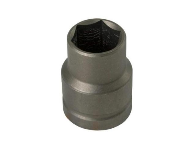 """klíč konusový-ořech Kovys 14mm 3/8"""""""
