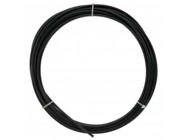 bowden řadicí PROMAX 1.2/4.0mm SP 10m černý
