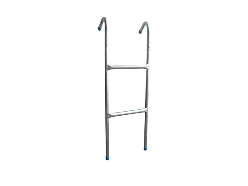 žebřík k trampolínám 100cm (366 a 429cm)