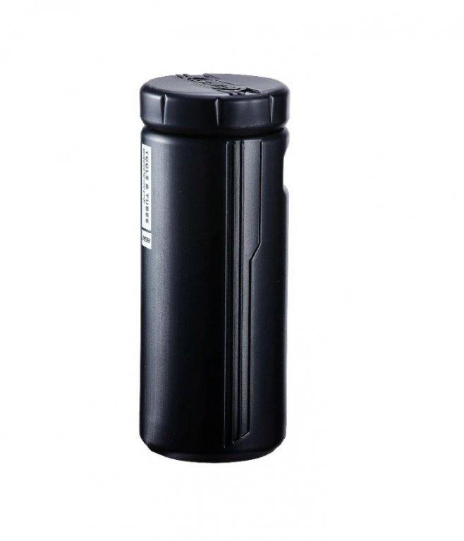 lahev na nářadí BBB Tools&Tubes L černá