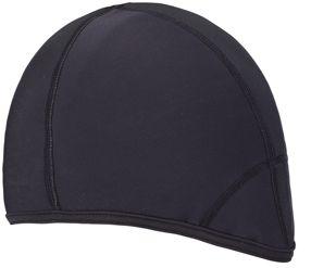 čepice BBB zimní HelmetHat
