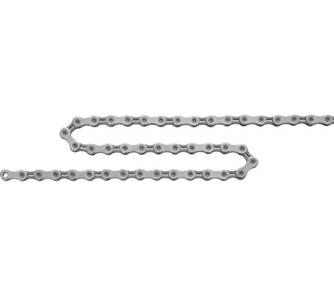 Řetěz Shimano ULTEGRA 6701 10r 114čl.
