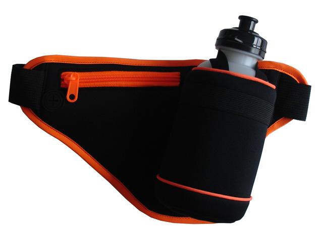 ledvinka sportovní lahev 0,5 l