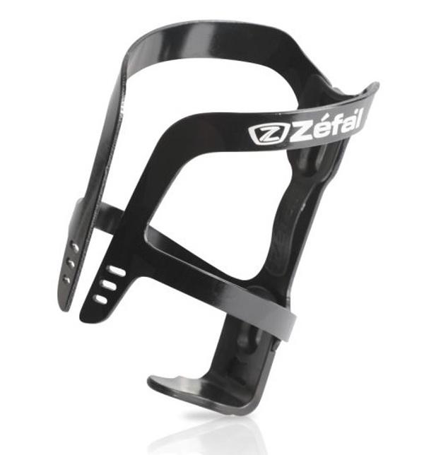 košík Zefal PULSE Aluminium černý