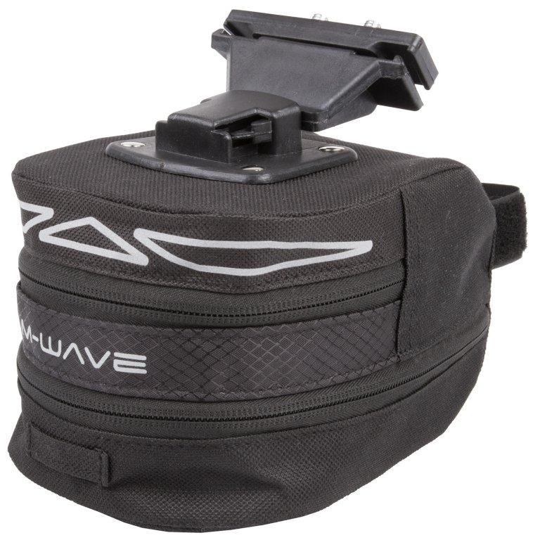 brašna M-Wave podsedlová M na kartě
