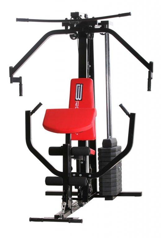 posilovací věž jednoduchá HG4200