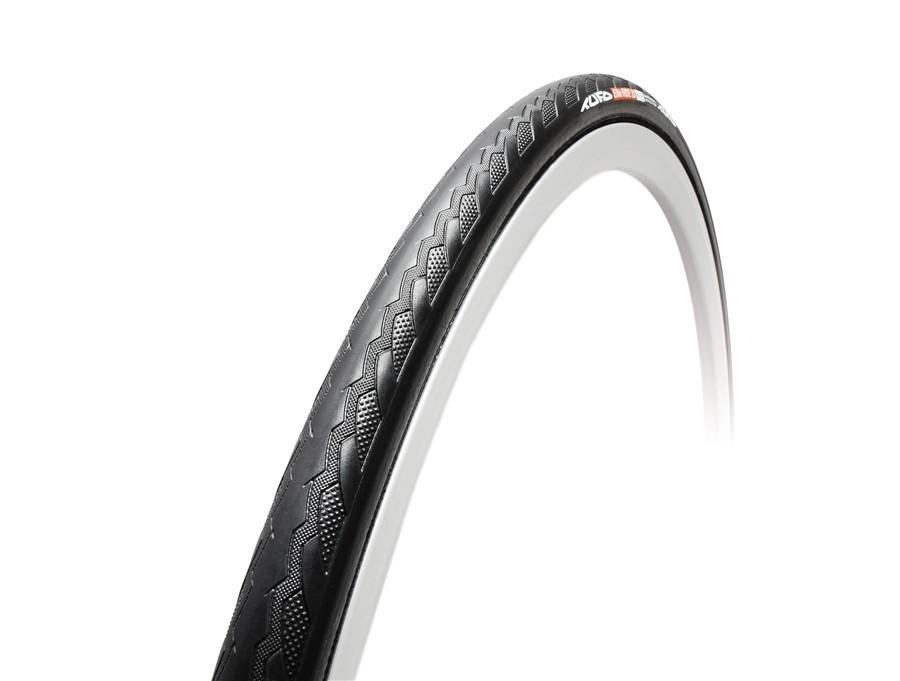 galuska TUFO Elite Ride 23 28/23mm černá