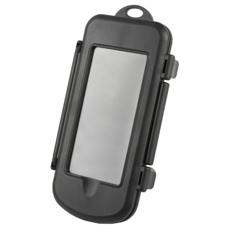 pouzdro na mobil M-Wave Smartphone M