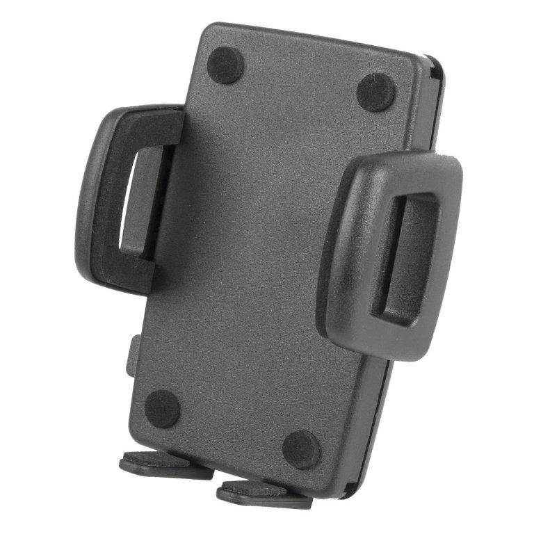 držák na mobil M-Wave L/XL 59-89mm