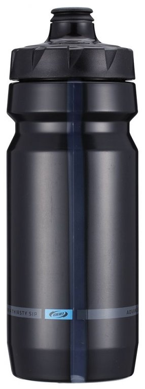 lahev BBB AutoTank 550ml černá