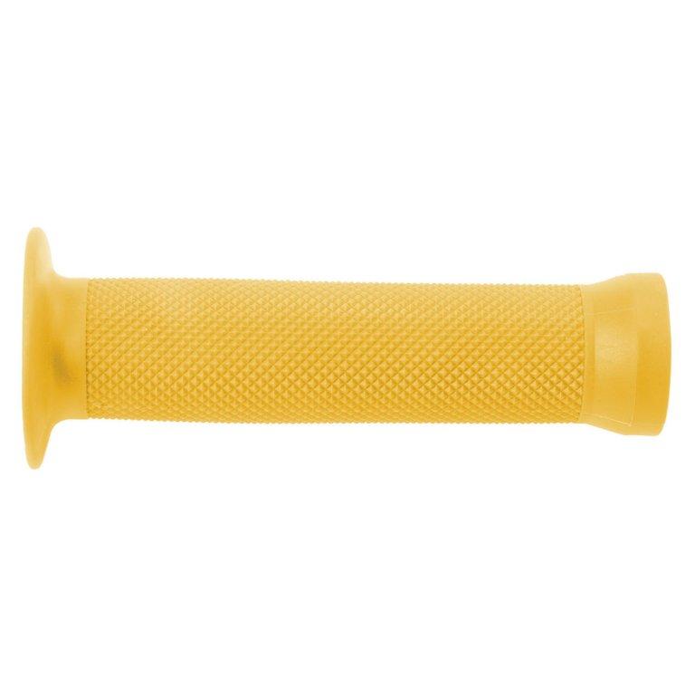 gripy VELO BMX žluté