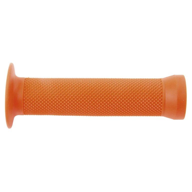 gripy VELO BMX oranžové