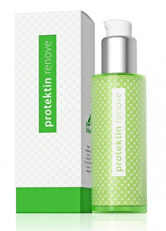 Energy Protektin Renove kosmetický krém