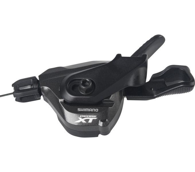Řazení Shimano XT SL-M8000 I-spec B 2/3p