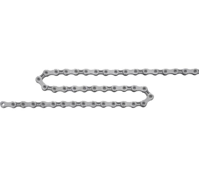 Řetěz Shimano CN-HG901 11r. 116čl. ICNHG90111116