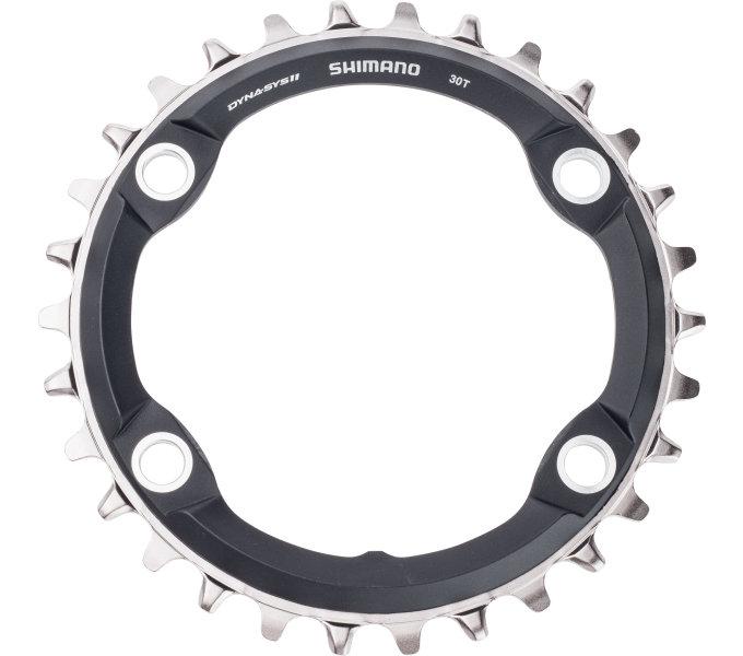 Převodník 30z Shimano SLX FC-M7000 1x11 4 díry