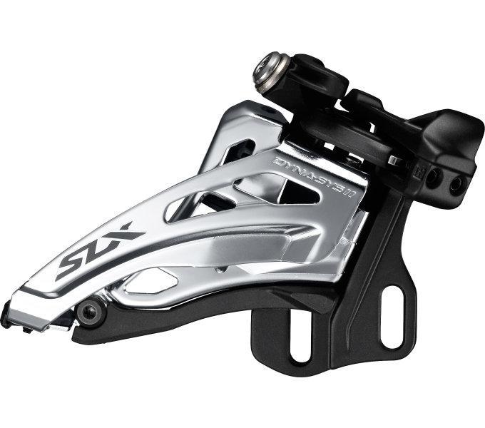 Přesmykač Shimano SLX FD-M7020 přímá montáž