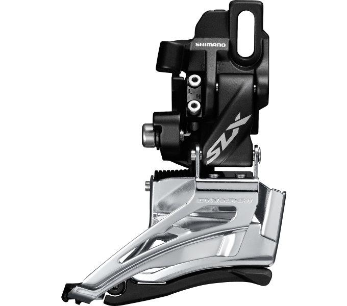 Přesmykač Shimano SLX FD-M7025 přímá montáž