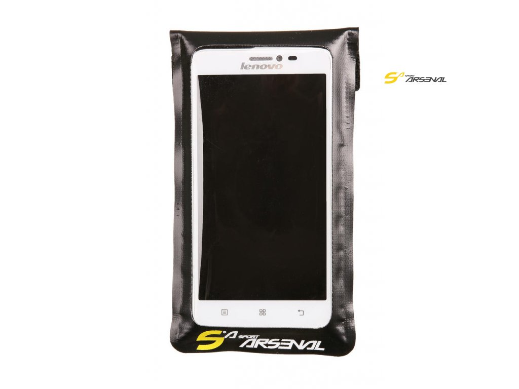 pouzdro na mobil  Sport Arsenal 531 QF