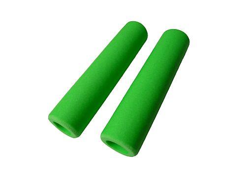 gripy HAVEN NBR zelené