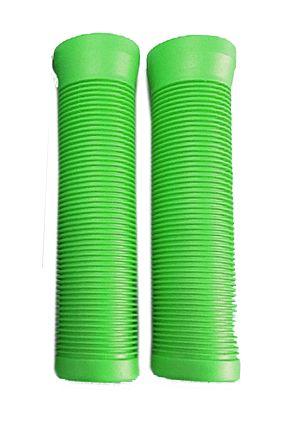 gripy HAVEN WAVE XC reflex zelené