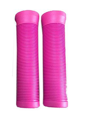 gripy HAVEN WAVE XC růžové