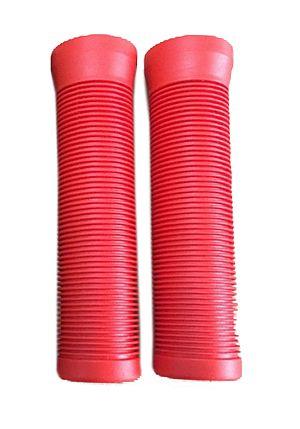 gripy HAVEN WAVE XC červené
