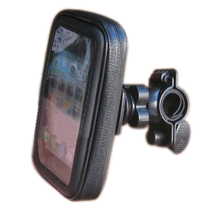pouzdro na mobil HAVEN odnímatelné 16,5 x 8,8 XL