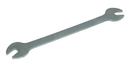 klíč pedálový Kovys 15/15mm