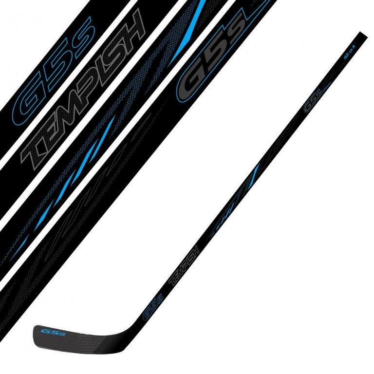 hokejka Tempish G5S 130cm, levá