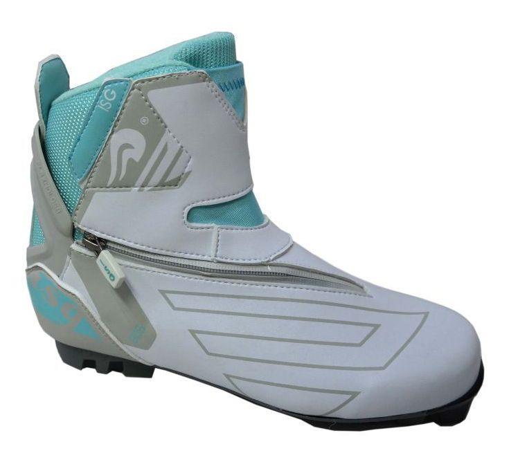 boty na běžky SKOL ISG RS 409 COMBI Women, 36