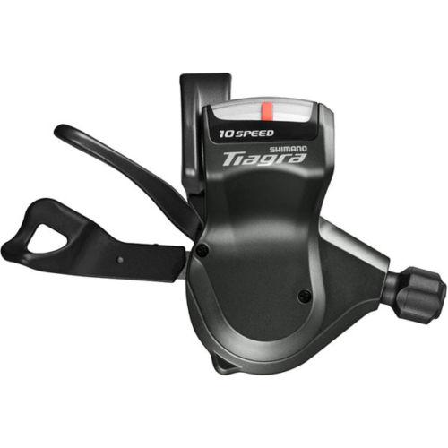 Řadicí páka Shimano Tiagra ST-4703 3p