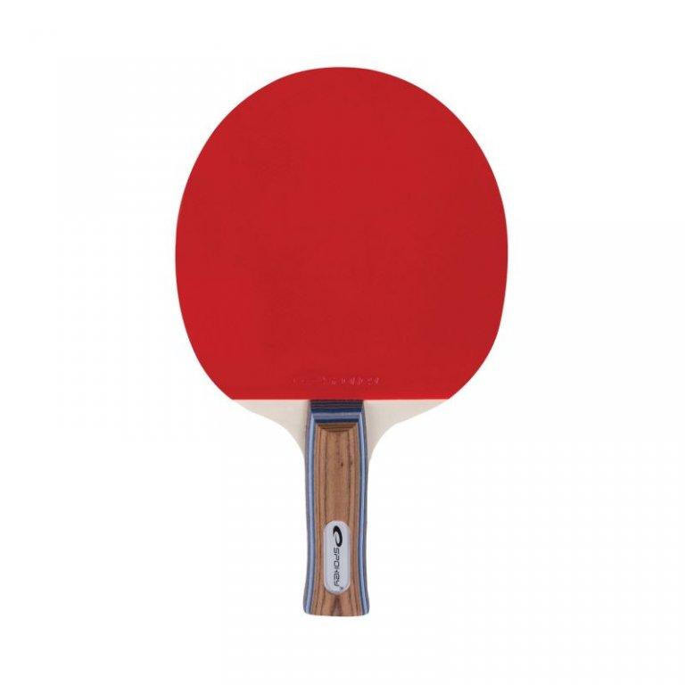 pálka na stolní tenis Spokey EXERCISE