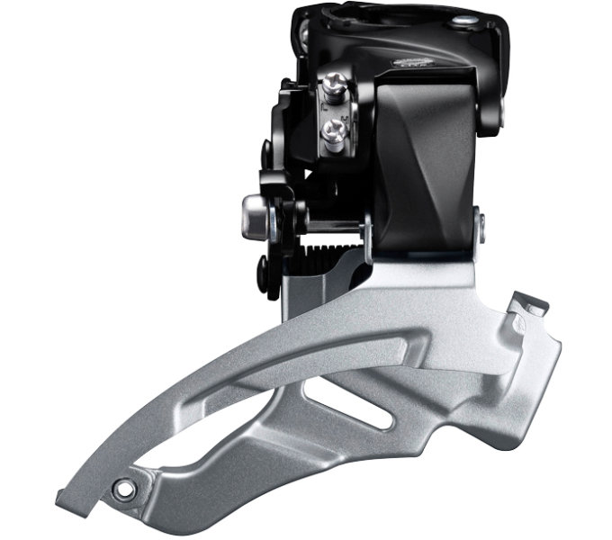 Přesmykač Shimano Altus FD-M2000 34,9 + 31,8, 28,6 EFDM2000DSX6