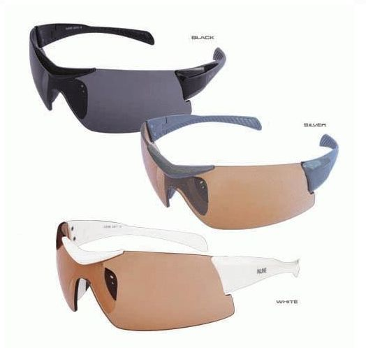 brýle Tempish TS 110 bílé
